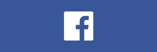 海住さつき・facebook
